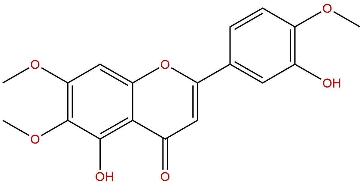 Eupatorin