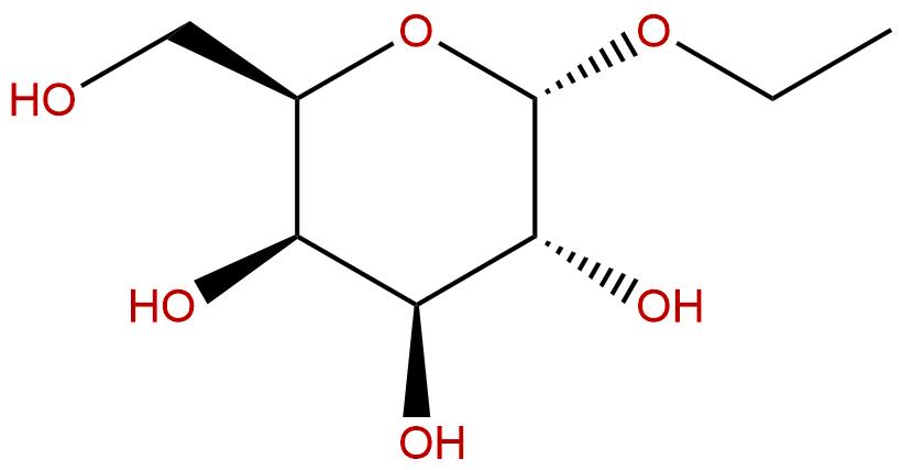 Eleutheroside C