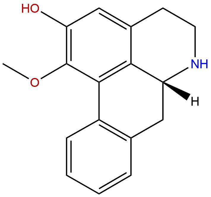 Asimilobine