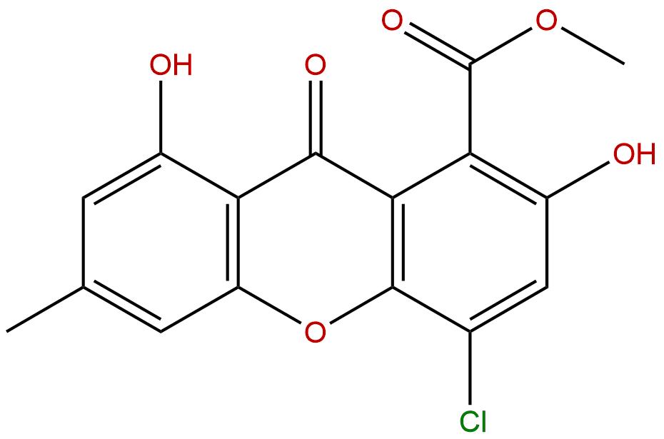 4-Chloropinselin