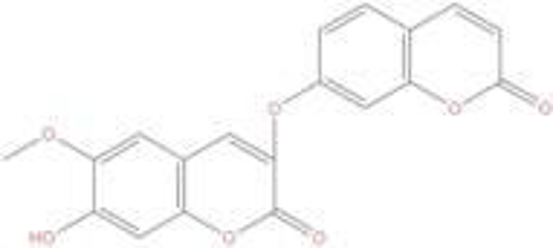 Dephnoretin