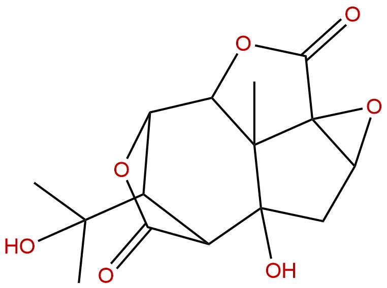 Picrotin