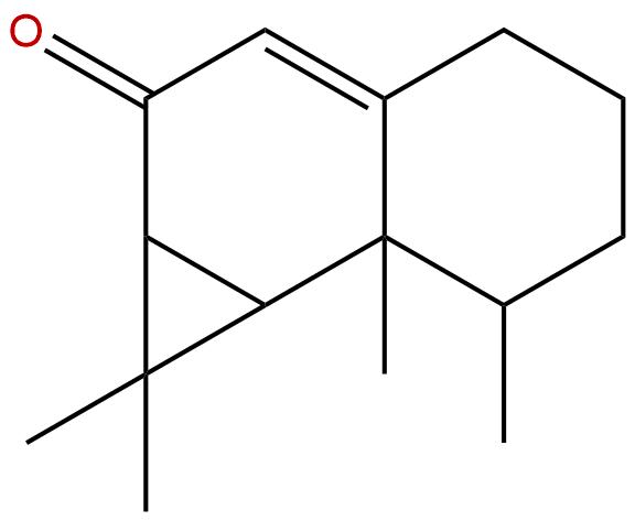 Aristolone