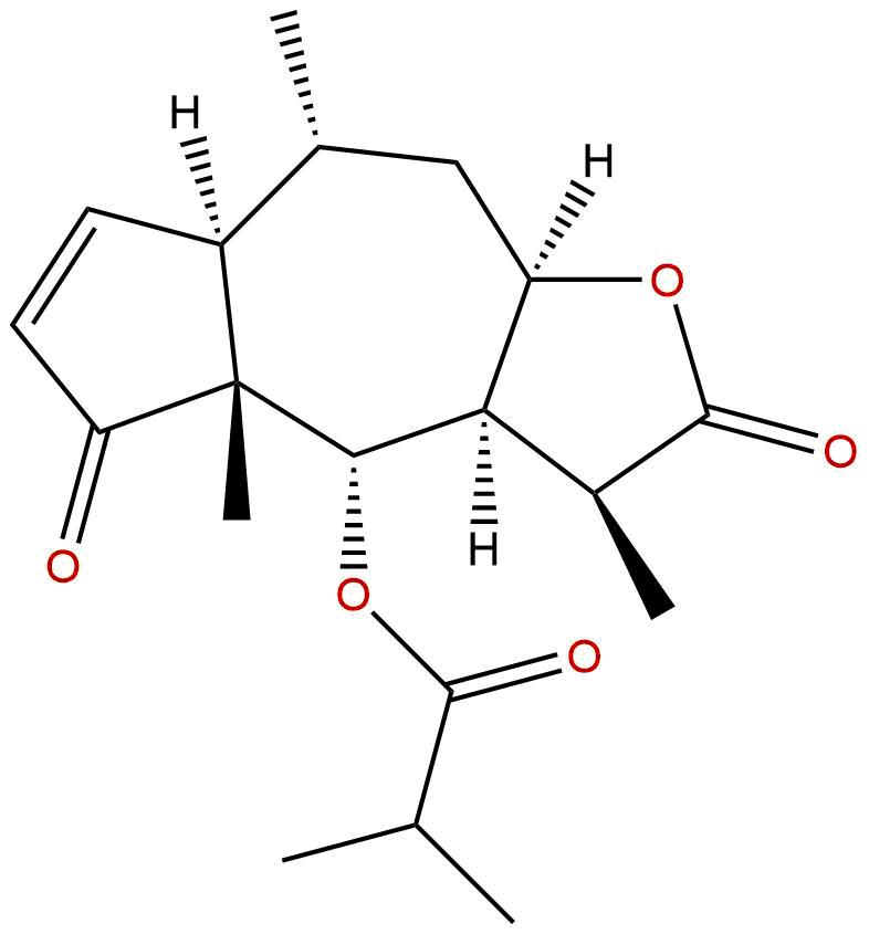 Arnicolide C