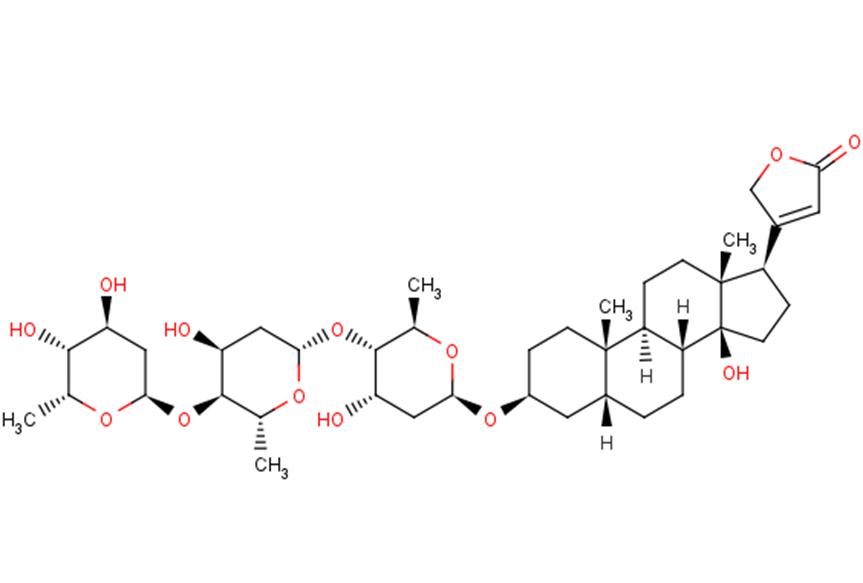 Digitoxin