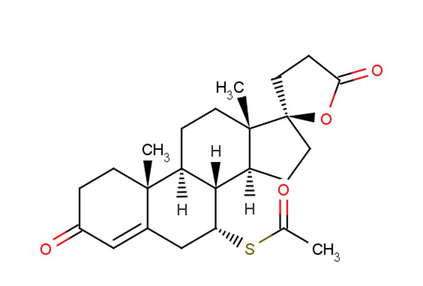 Abbolactone