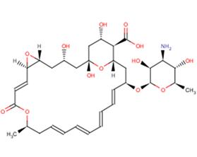 Pimaricin