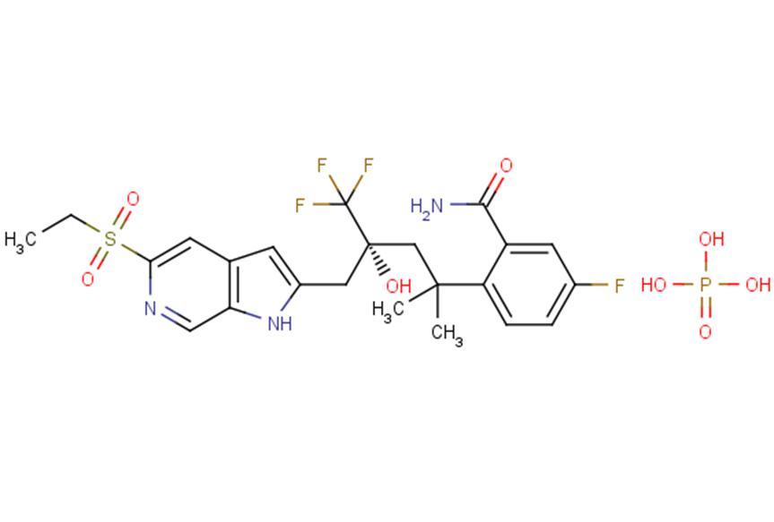 BI 653048 phosphate
