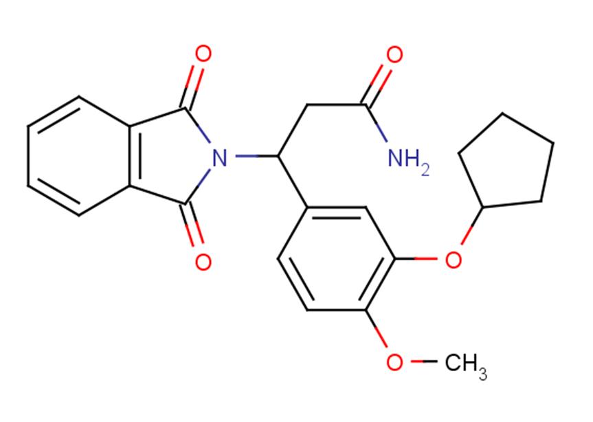CDC801