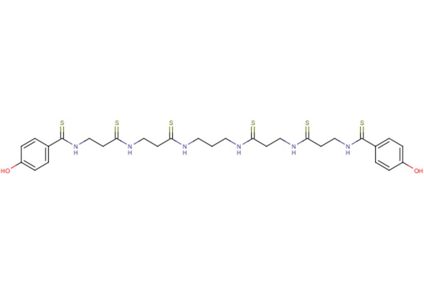 Closthioamide