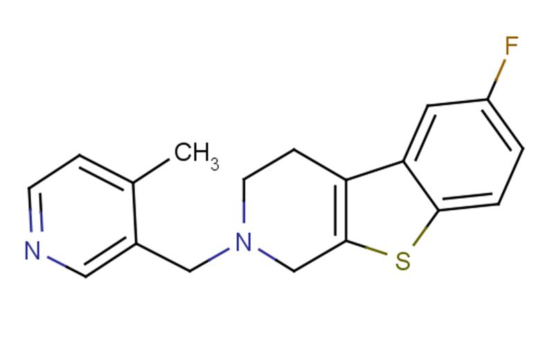 CYP17-IN-1