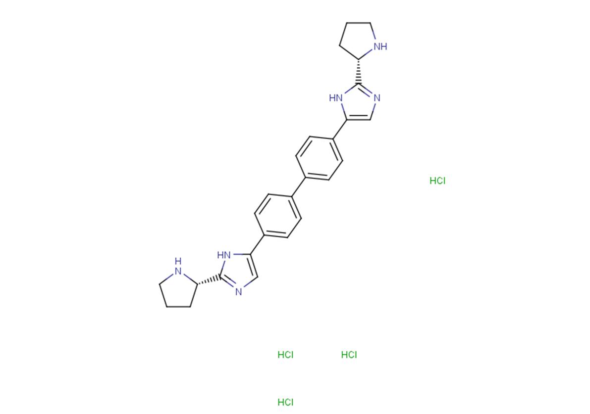HCV-IN-29