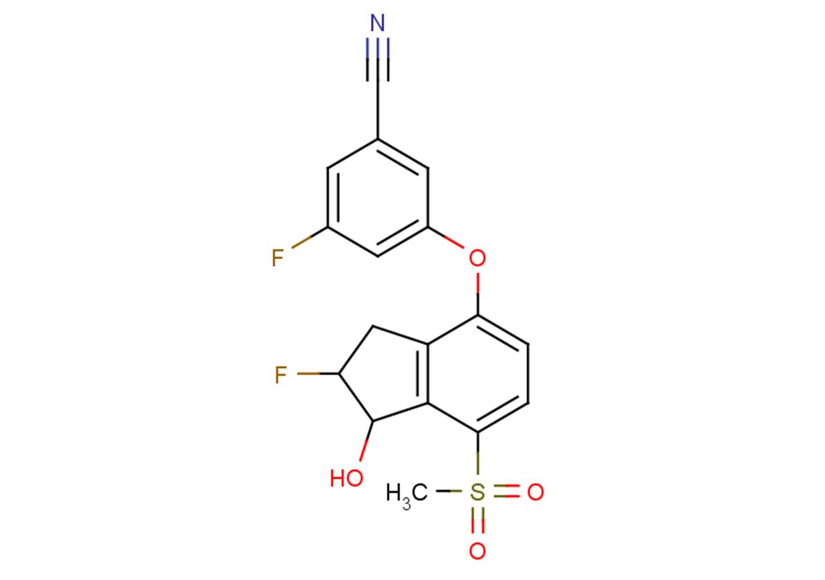HIF-2-IN-2