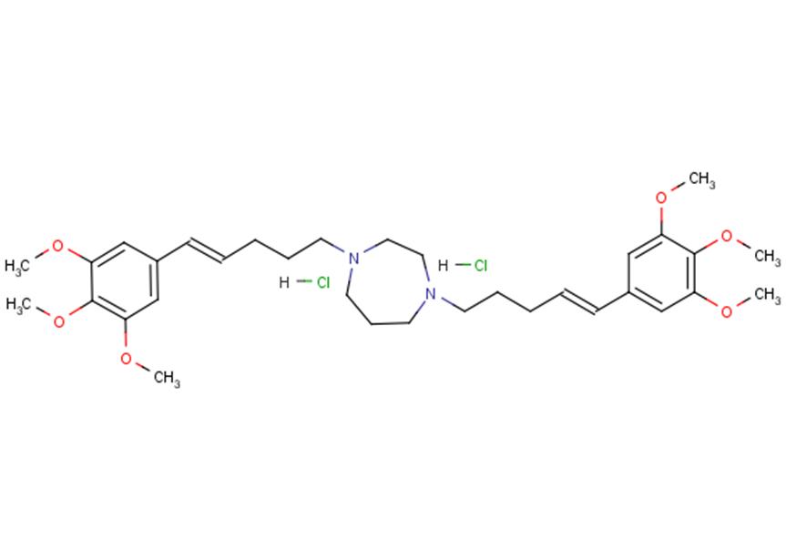 K-7174 dihydrochloride