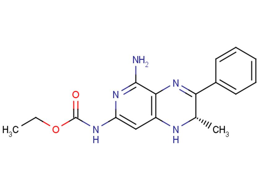 Mivobulin
