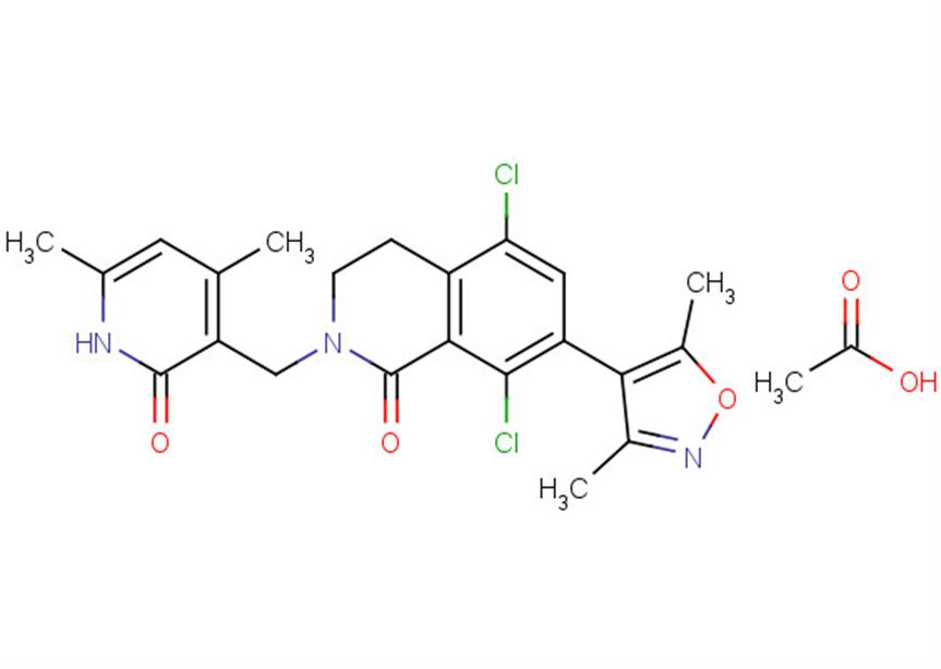 PF-06726304 acetate