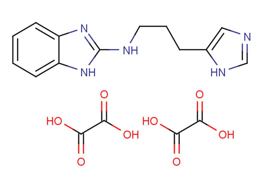 ROS 234 dioxalate