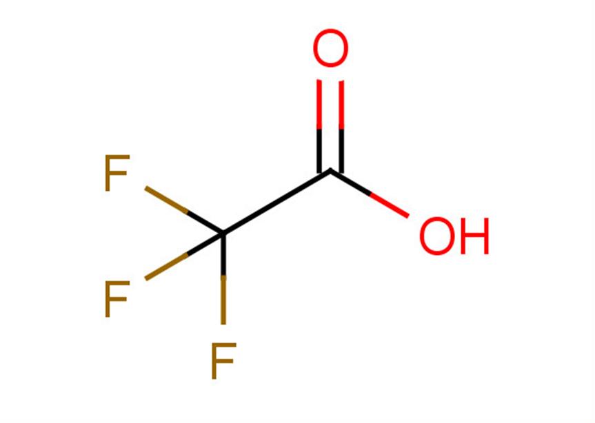 Semaglutide TFA