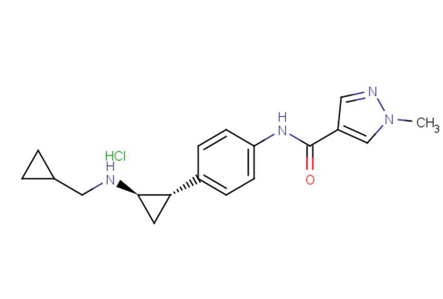 T-3775440 hydrochloride