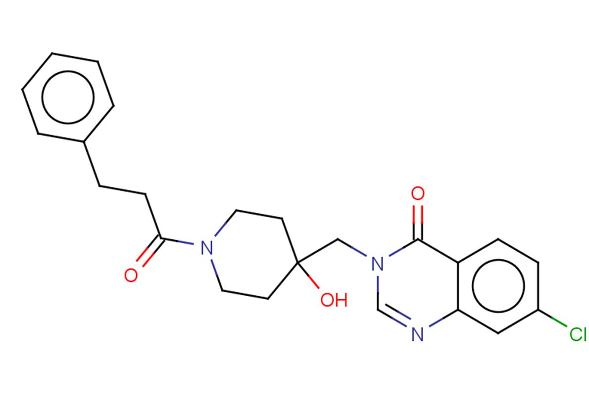 USP7-IN-1