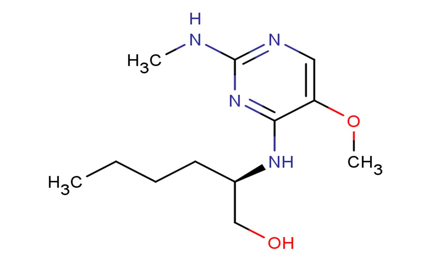 Interferon receptor inducer-1