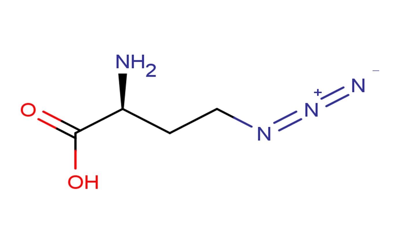 L-Azidohomoalanine