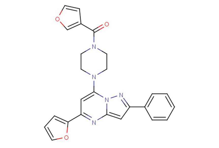 ML230