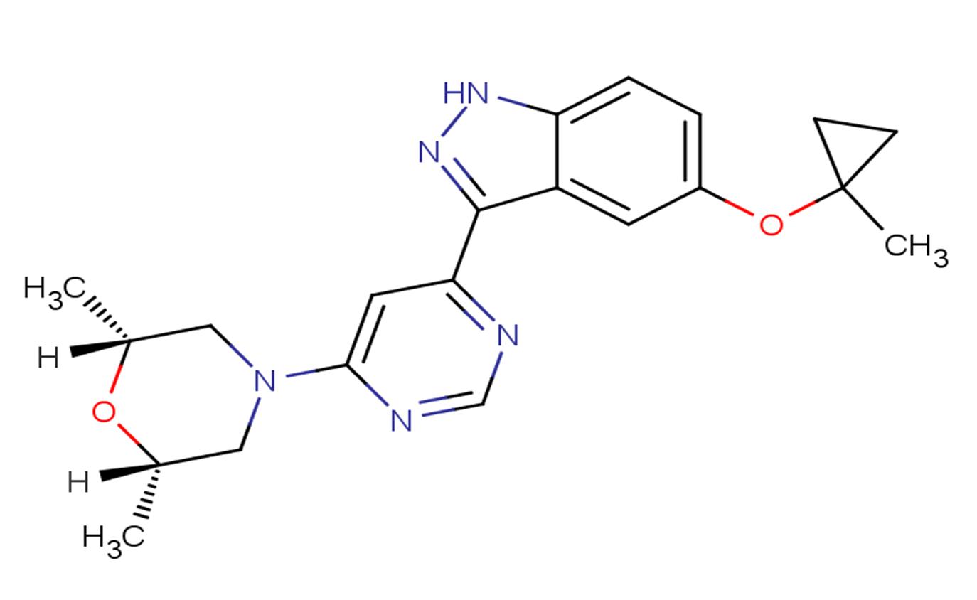 MLi-2