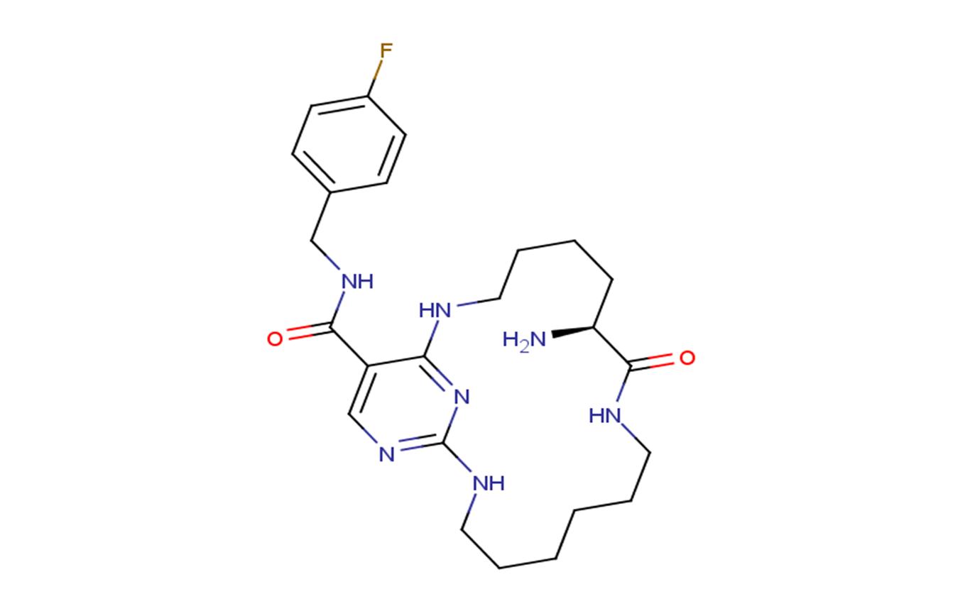UNC2541
