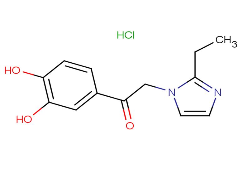 ML-095 hydrochloride