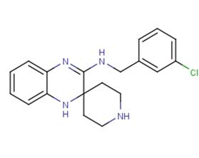 Liproxstatin-1