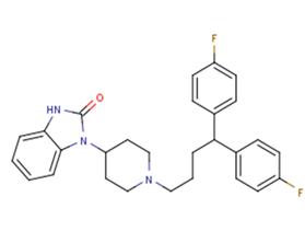 Pimozide
