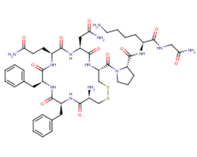 Felypressin