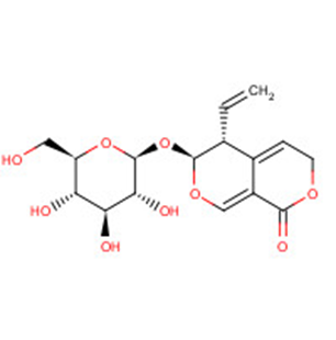 Gentiopicrin