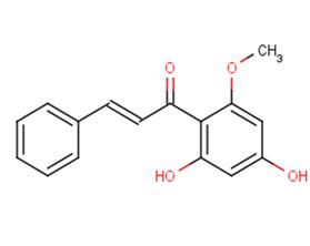 Cardamonin