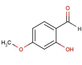 4-Methoxysalicylaldehyde