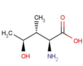 (4S)-4-Hydroxy-L-isoleucine