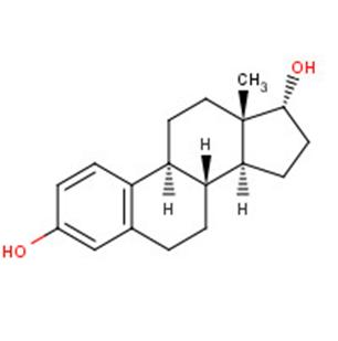 17-Estradiol