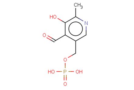Pyridoxal phosphate