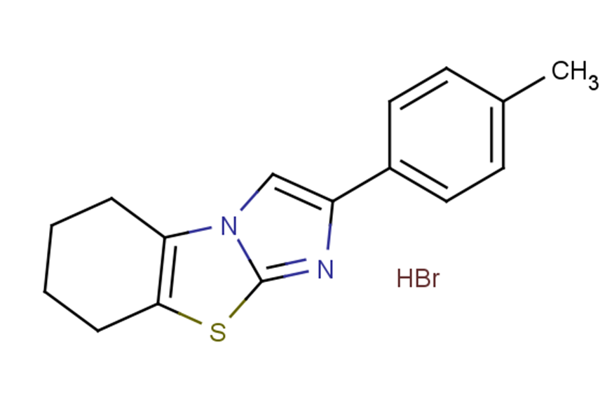 Pifithrin- hydrobromide