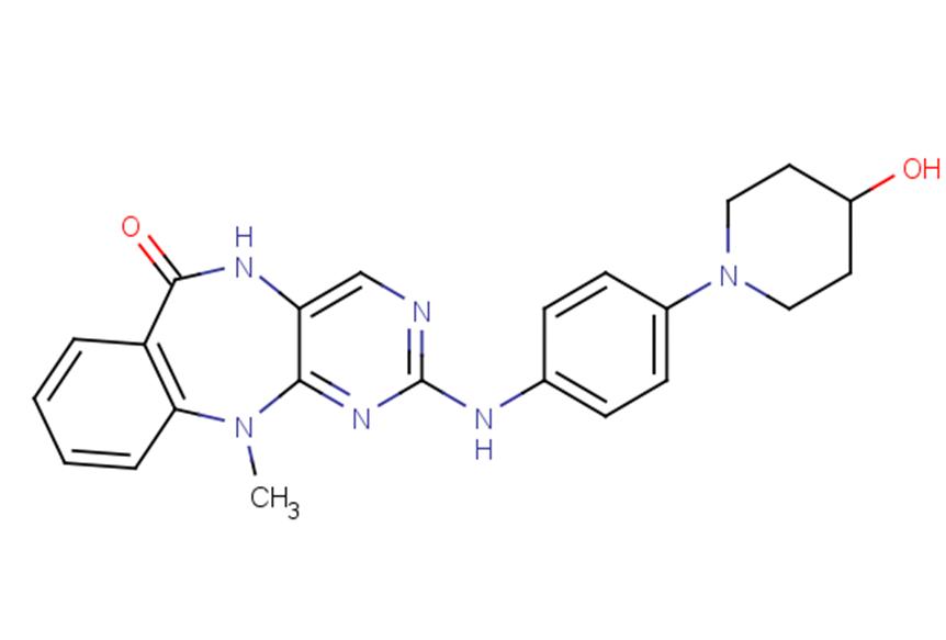 XMD16-5