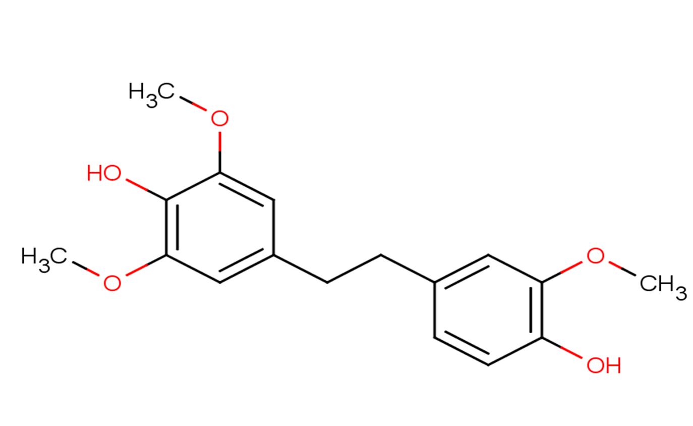 Dendrophenol