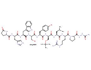 Goserelin acetate