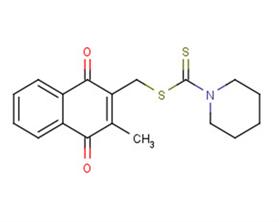 PKM2 inhibitor