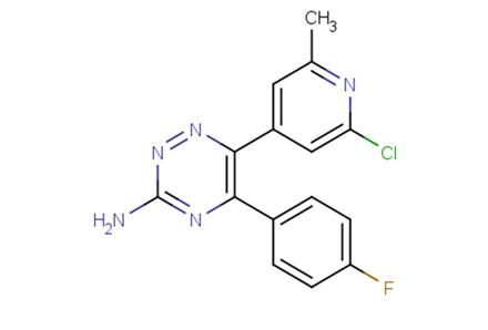 AZD4635