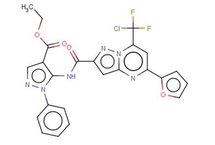 Mycro-3