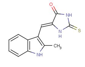 PKG drug G1
