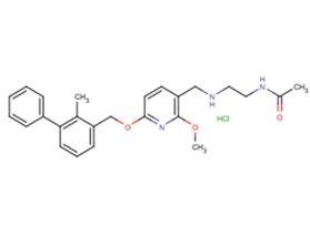 BMS202 hydrochloride (1675203-84-5(free base))