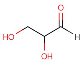 DL-Glyceraldehyde