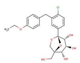 Ertugliflozin
